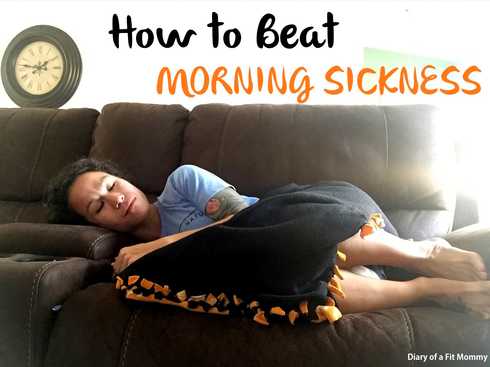IMG_6639 diary of a fit mommy6 ways to kick morning sickness' ass diary of