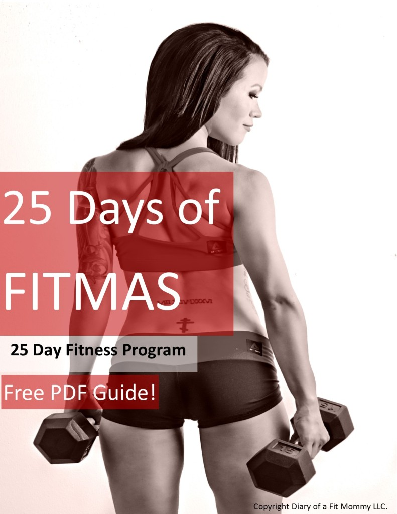 FITMAS