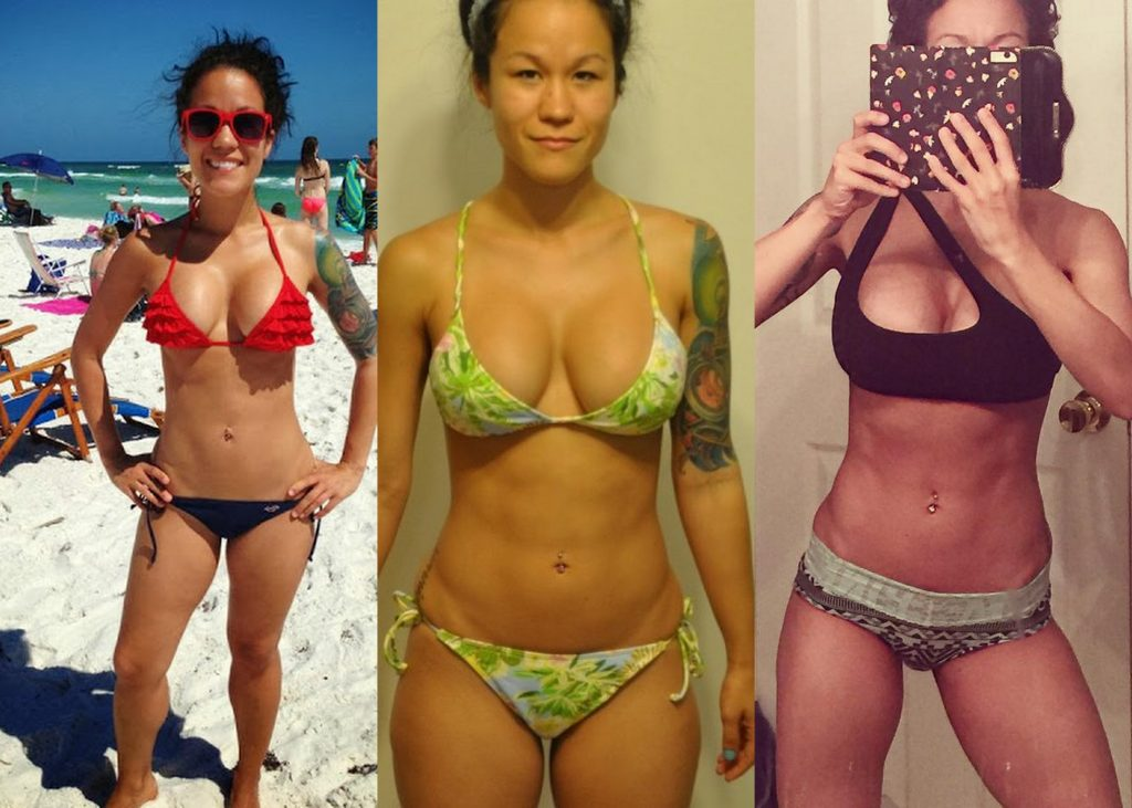 2015 weight loss blogs for moms
