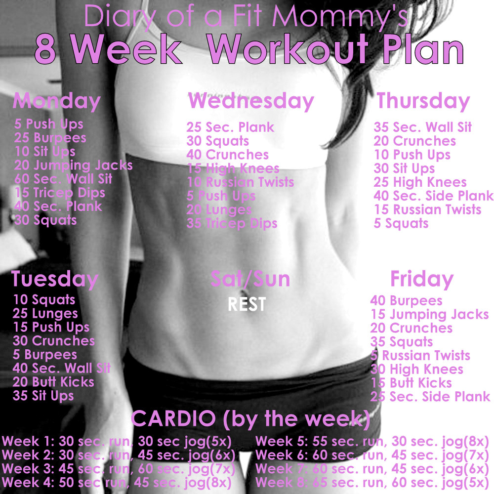 Jumping jacks 39 weeks pregnant