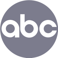 ABC_broadcast_logo