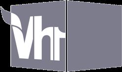 vh1-1