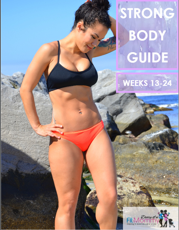 strong_body_guide